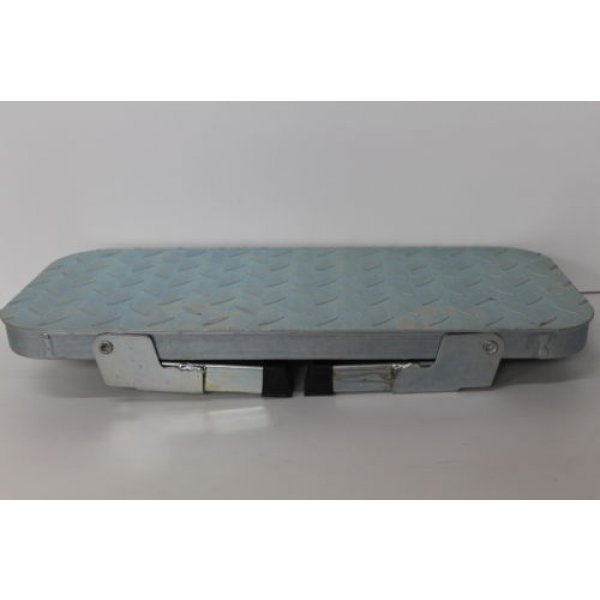 Caravan Amp Trailer Accessories Caravan Amp Trailer Parts
